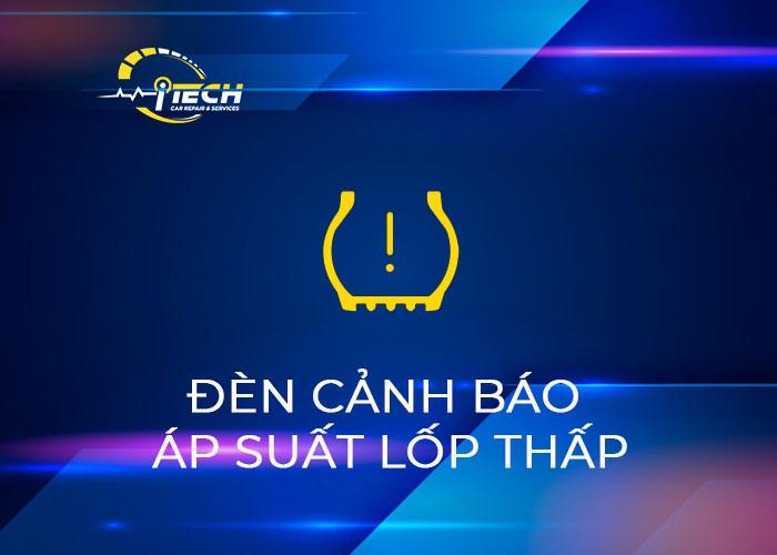 den-canh-bao-ap-suat-lop-thap
