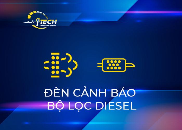 den-canh-bao-bo-loc-diesel