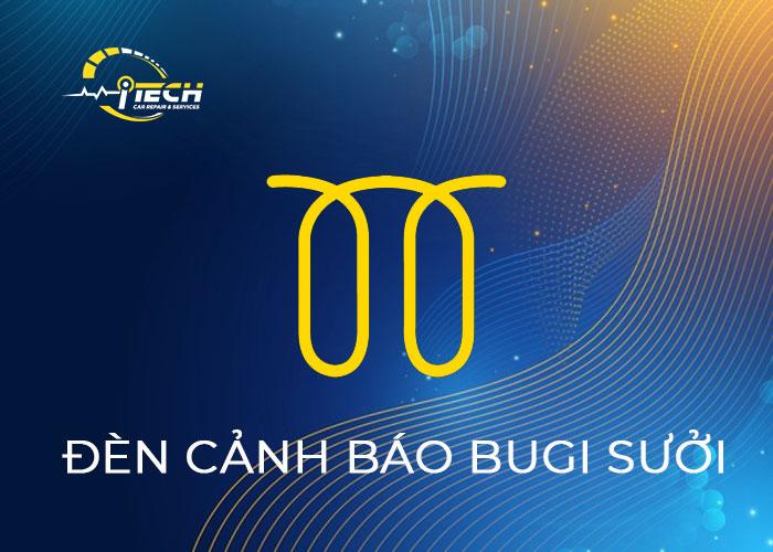 den-canh-bao-bugi-suoi