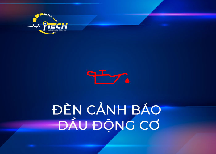 den-canh-bao-dau-dong-co