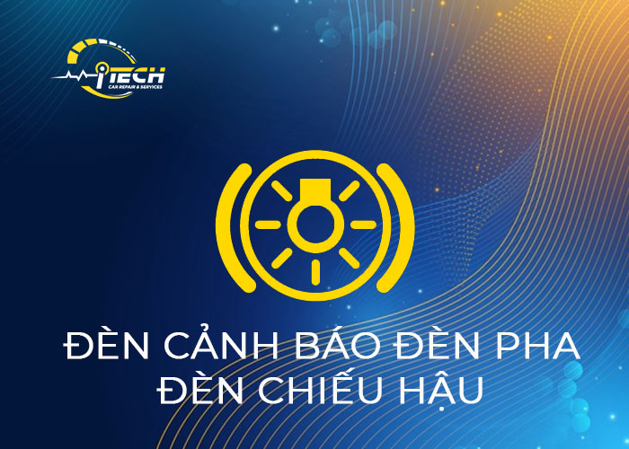 den-canh-bao-den-pha-den-chieu-hau