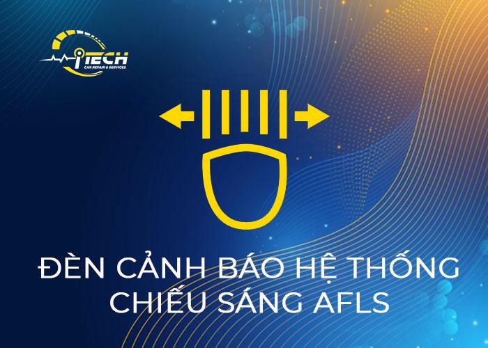 den-canh-bao-he-thong-chieu-sang-AFLS