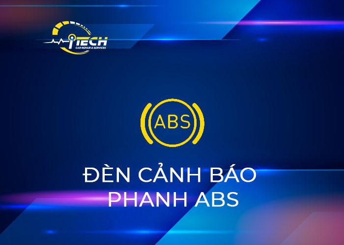 den-canh-bao-phanh-abs