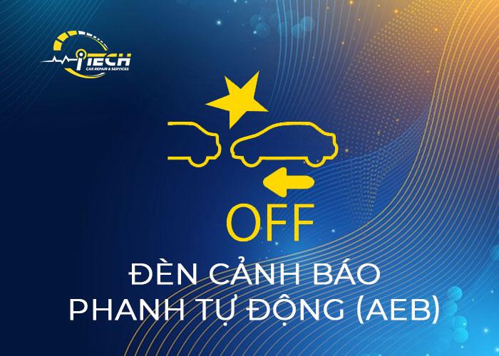 den-canh-bao-phanh-tu-dong-AEB-hyundai