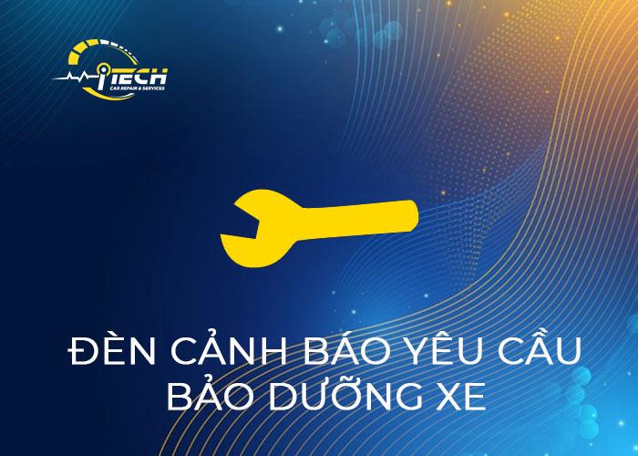 den-canh-bao-yeu-cau-bao-duong-xe