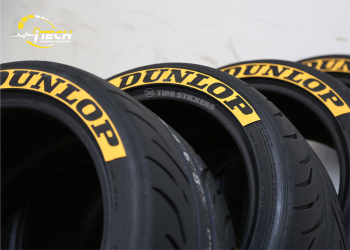 hang-lop-o-to-dunlop