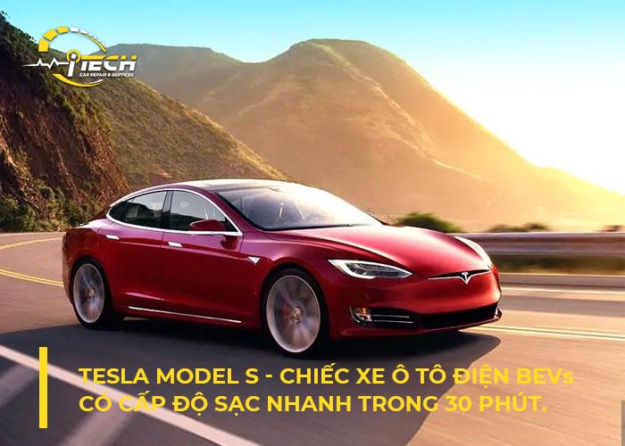 xe-o-to-dien-Tesla-Model-S