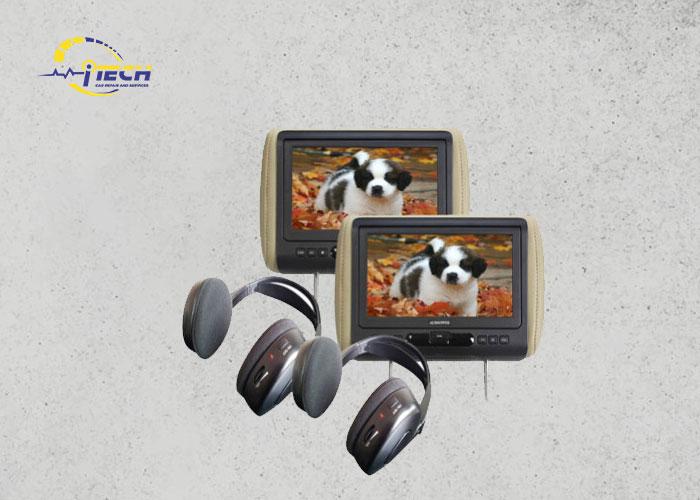 dau-dvd-10