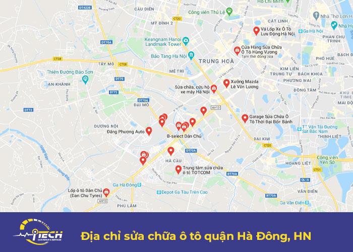 dia-chi-sua-chua-o-to-ha-dong-tai-ha-noi