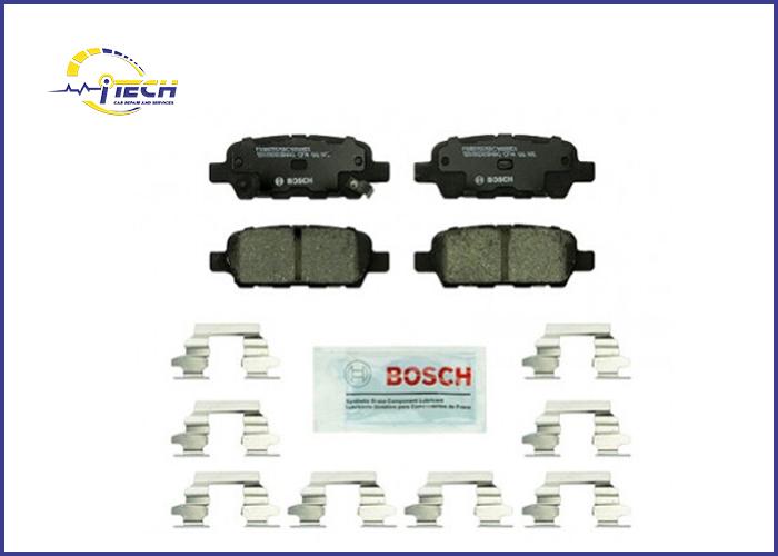 ma-phanh-Bosch-BC905-o-to