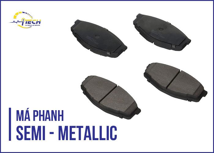 ma-phanh-semi-metallic