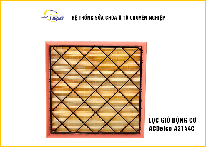 loc-gio-dong-co-ACDelco A3144C