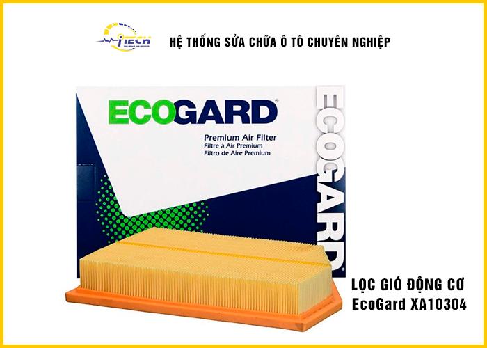 loc-gio-dong-co-EcoGard XA10304