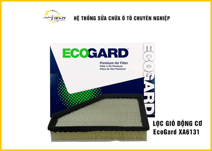 loc-gio-dong-co-EcoGard XA6131