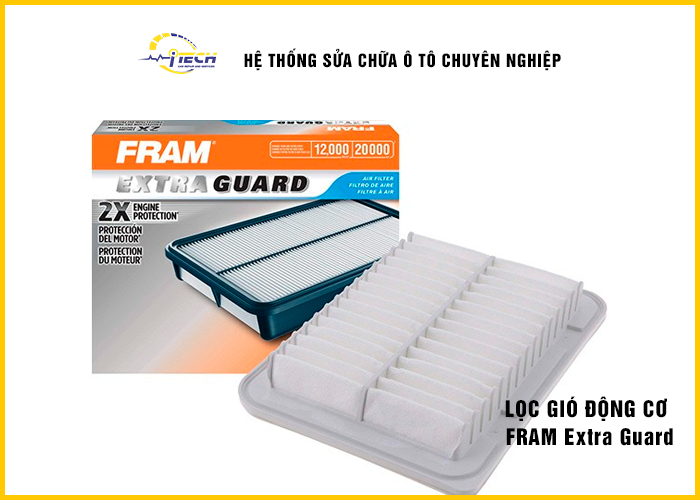loc-gio-dong-co-FRAM Extra Guard