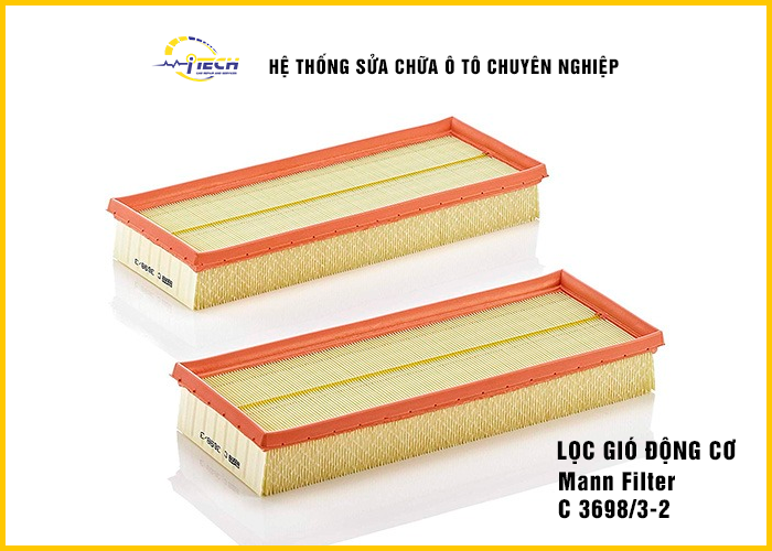loc-gio-dong-co-Mann-Filter-C 3698-3-2