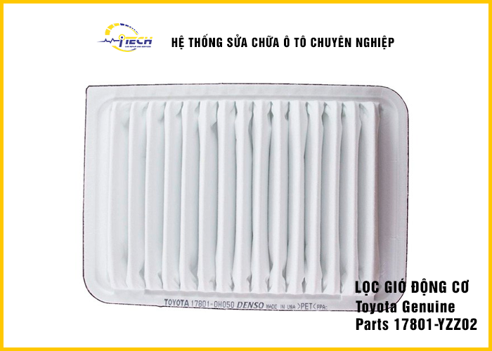 loc-gio-dong-co-Toyota-Genuine-Parts-17801-YZZ02