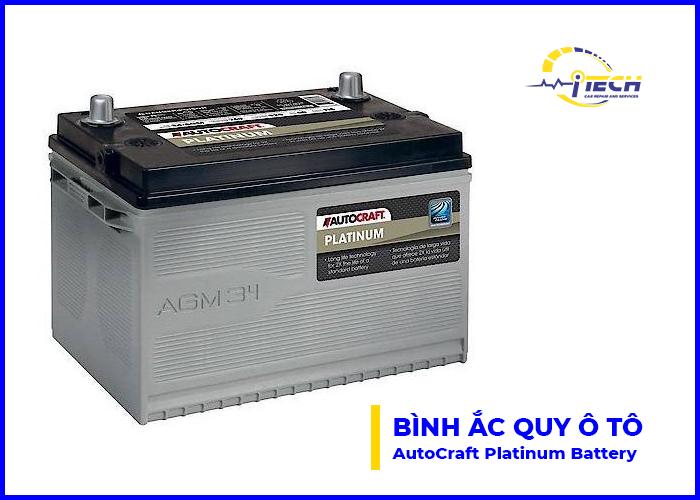 binh-ac-quy-o-to-AutoCraft-Platinum-Battery