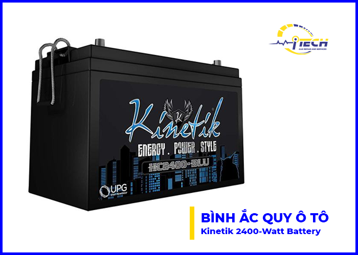 binh-ac-quy-o-to-Kinetik-2400-Watt-Battery