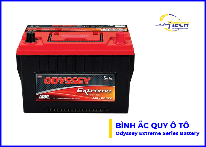 binh-ac-quy-o-to-Odyssey-Extreme-Series-Battery