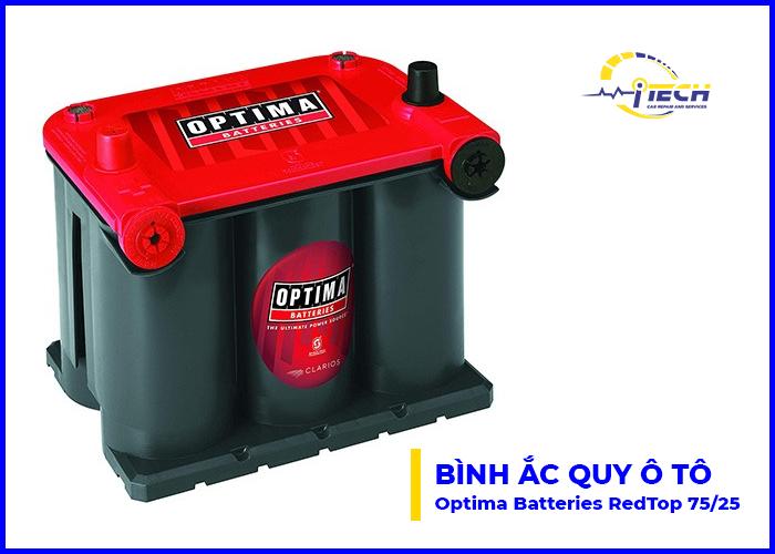 binh-ac-quy-o-to-Optima-Batteries-RedTop-75-25