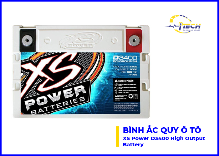 binh-ac-quy-o-to-XS-Power-D3400-High-Output-Battery