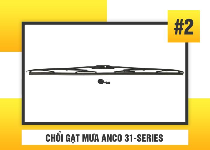 choi-gat-mua-ANCO 31-Series