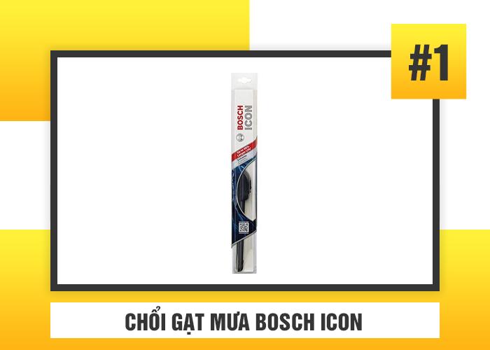 choi-gat-mua-Bosch-Icon