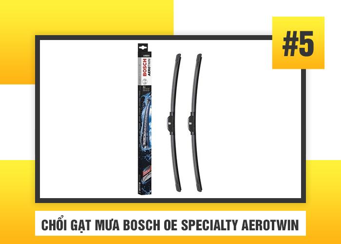 choi-gat-mua-Bosch OE Specialty AeroTwin