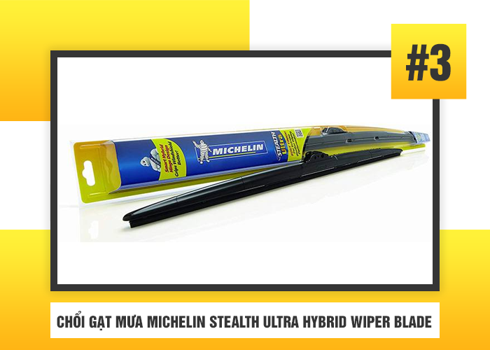 choi-gat-mua-Michelin-Stealth-Ultra-Hybrid-Wiper-Blade