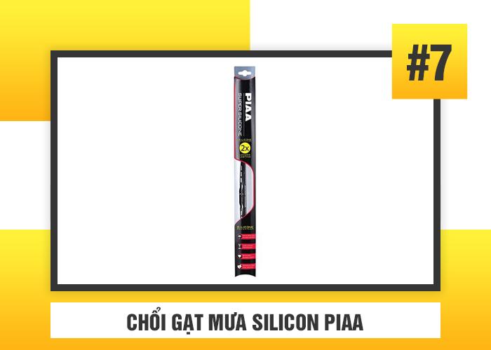 choi-gat-mua-Silicon PIAA