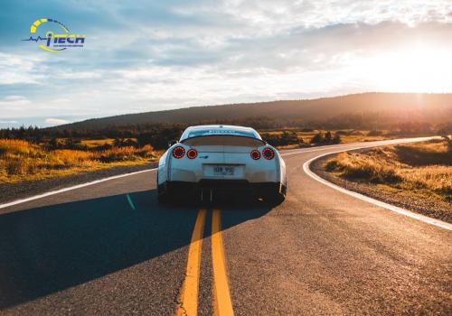 Bảo dưỡng ô tô mùa hè: mẹo hay tips gọn cho chủ xế