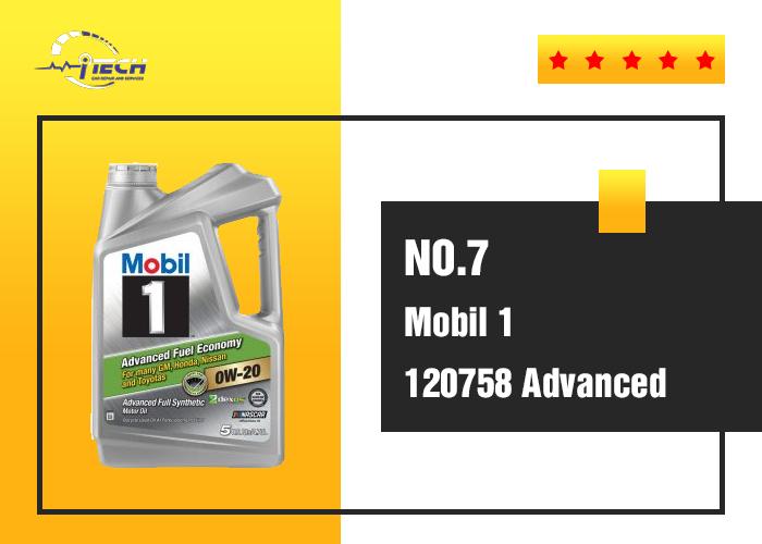 dau-nhot-dong-co-Mobil-1-120758-Advanced