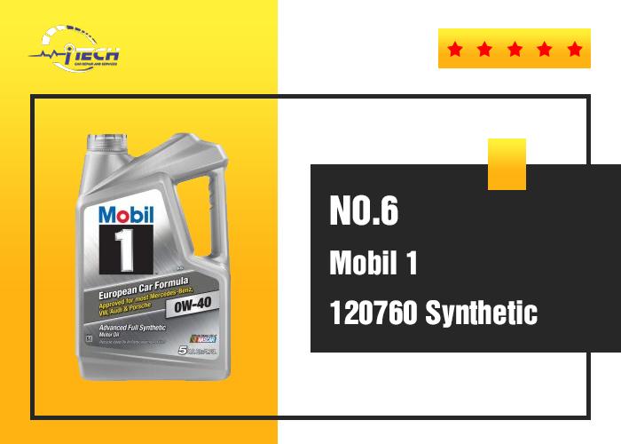 dau-nhot-dong-co-Mobil-1-120760-Synthetic