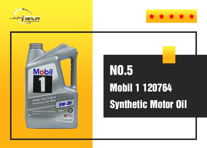dau-nhot-dong-co-Mobil-1-120764-Synthetic-Motor-Oil