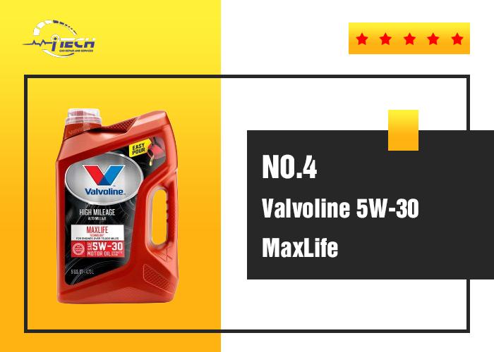 dau-nhot-dong-co-Valvoline-5W-30-MaxLife