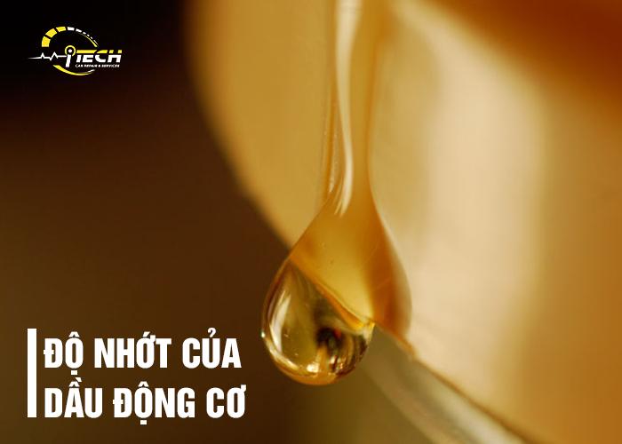 do-nhot-cua-dau-dong-co