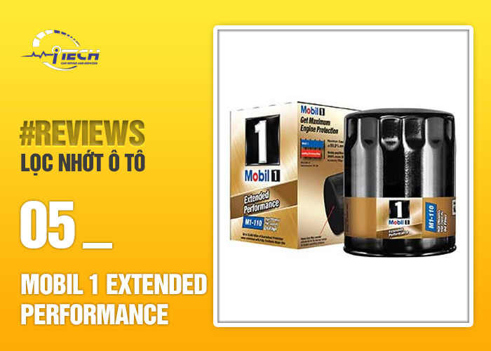 loc-nho-o-to-Mobil1-Extended-Performance