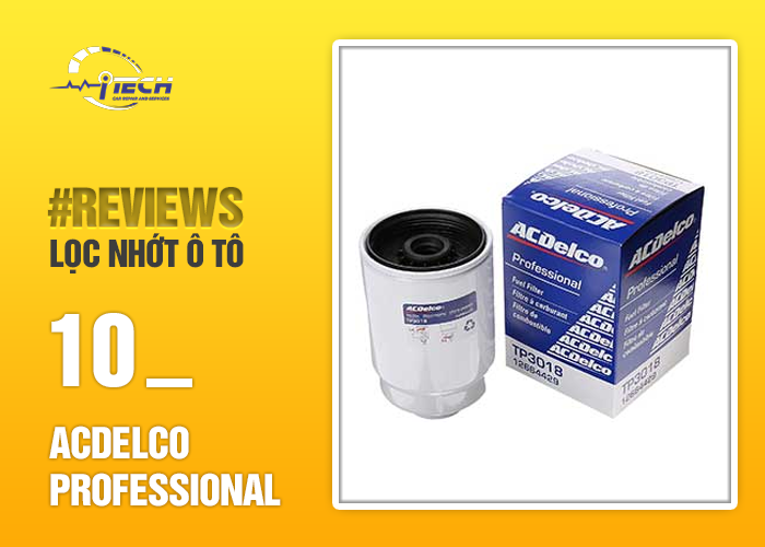 loc-nhot-o-to-ACDelco-Professional-Fuel