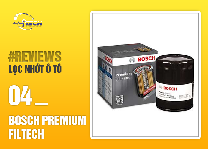 loc-nhot-o-to-Bosch-Premium-FILTECH