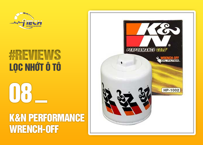 loc-nhot-o-to-K&N-Performance-Wrench-Off