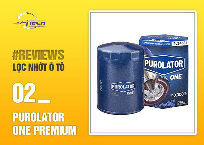 loc-nhot-o-to-Purolator-One-Premium
