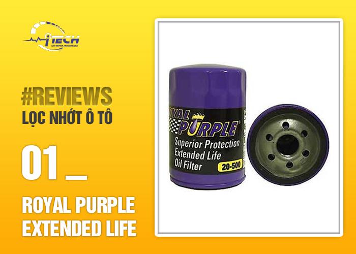 loc-nhot-o-to-Royal-Purple-Extended-Life